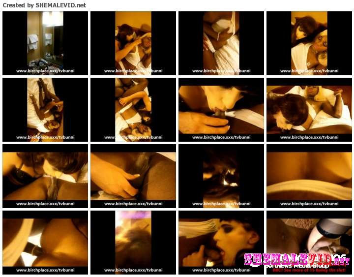 xxxtrans videos BaileyLove6969-Manyvids-I Fall in Love with ts Black Hooker Cock
