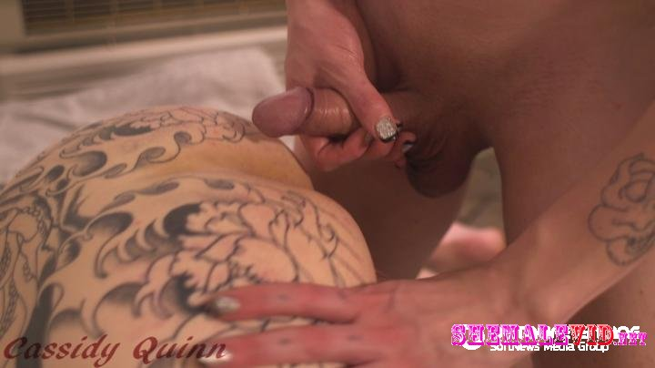Cassidy Quinn-Manyvids-T girl double stuff