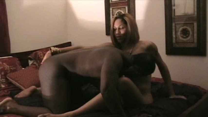 Shemale Chocolate-Manyvids-Fucking some good Ass-Trans, Black and Ebony, Big Tits