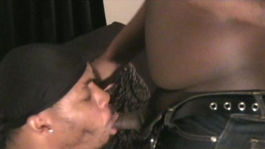 Shemale chocolate-Manyvids-TAG TEAM ON THESE DICKS-BBC, Transgender, Trans