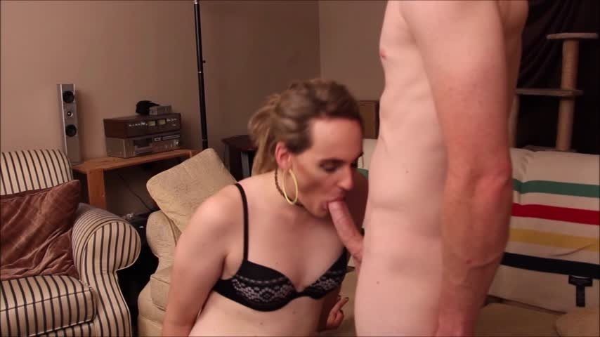 NikaJamesTS-Manyvids-FREE PREVIEW Nika James Anal Orgasms-Trans, Anal, Orgasms