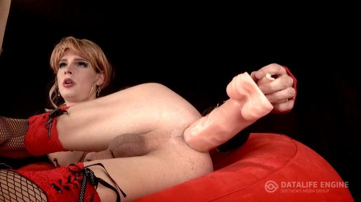 LolaFrina-Super extreme anal compilation from lola spais