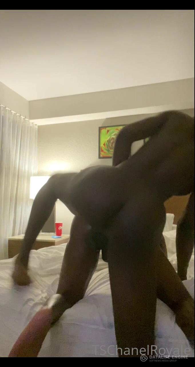 THEBEDROOMBULLY-OnlyFans-He took the Dick well made