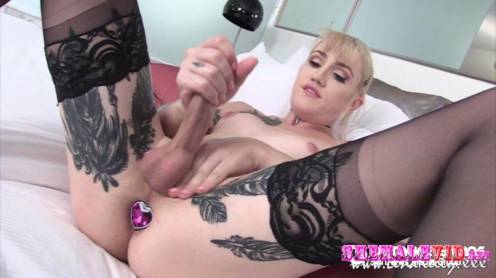 Lena Kelly-Manyvids-My Pretty Irish Cock Explosion
