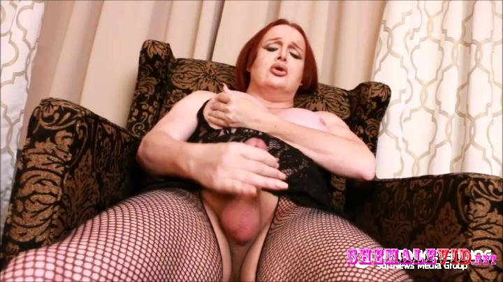 Wendy Williams-Manyvids-Custom for Mike