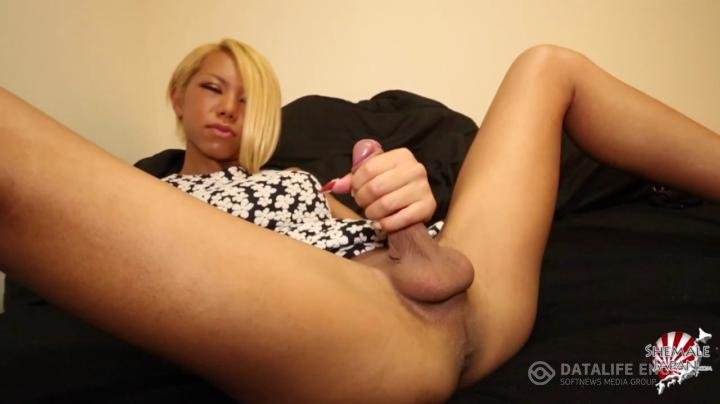 Tgirl Japan-Miran-Adorable